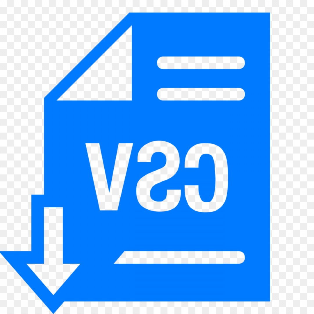 Bing Icon Vector: Png Computer File Computer Icons File Format Scalable