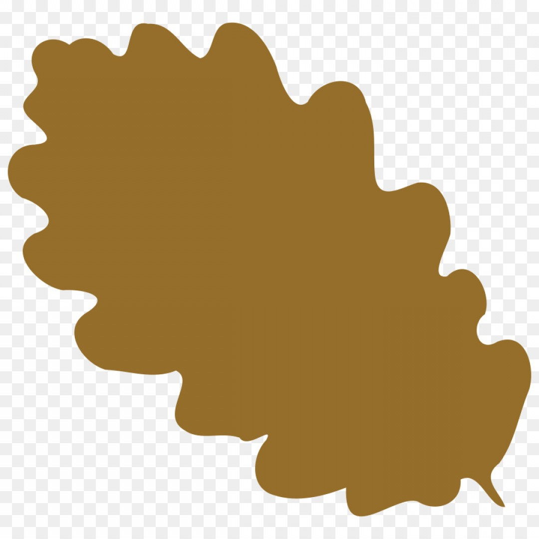 Oak Leaf Vector Clip Art: Png Computer Icons Brown Scalable Vector Graphics Clip