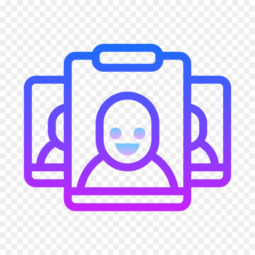 Bing Icon Vector: Png Computer Icons Pm Forum Smiley Scalable Vector Gra