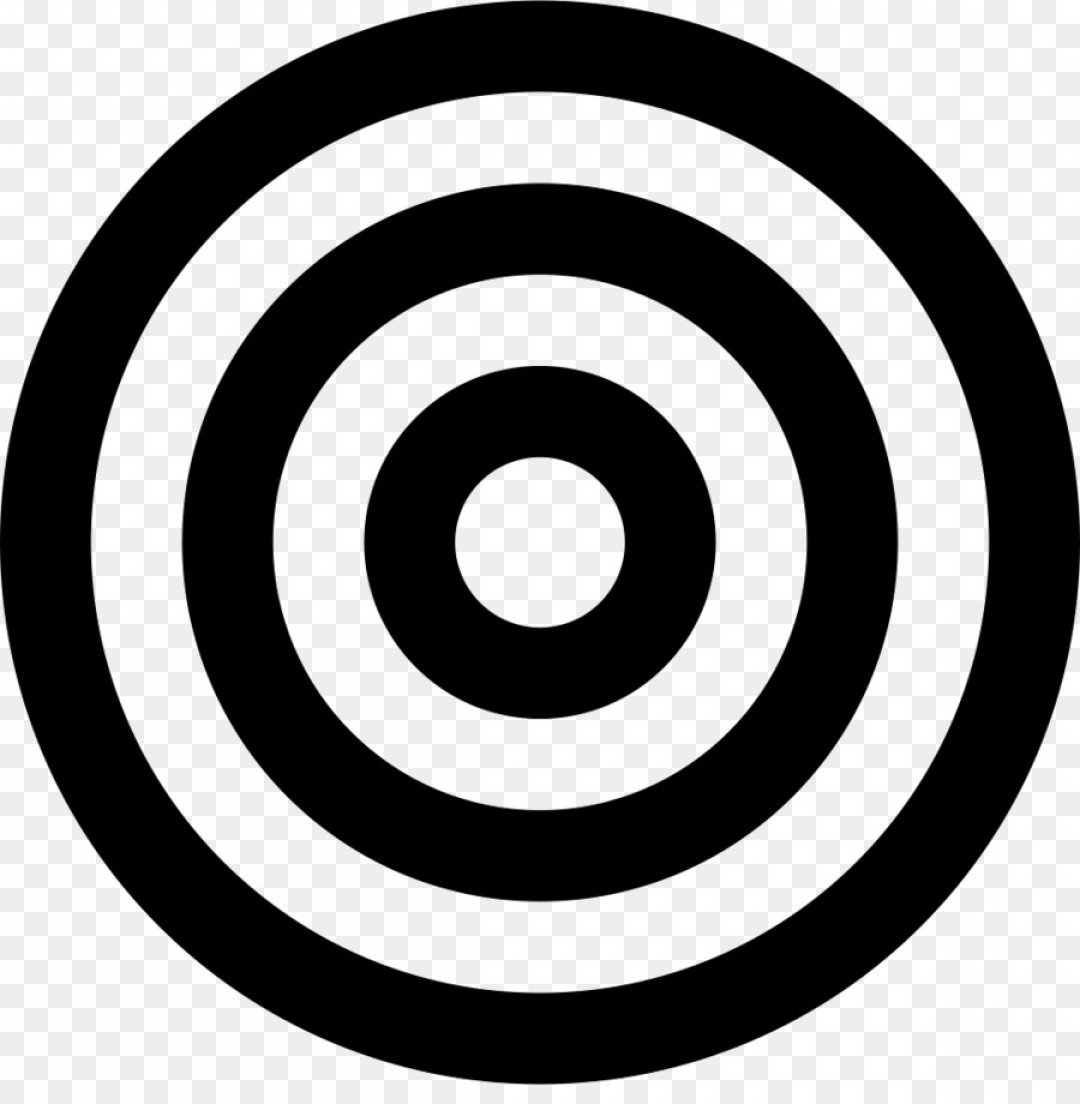 Black And White Circle Vector Graphics: Png Computer Icons Scalable Vector Graphics Clip Art C
