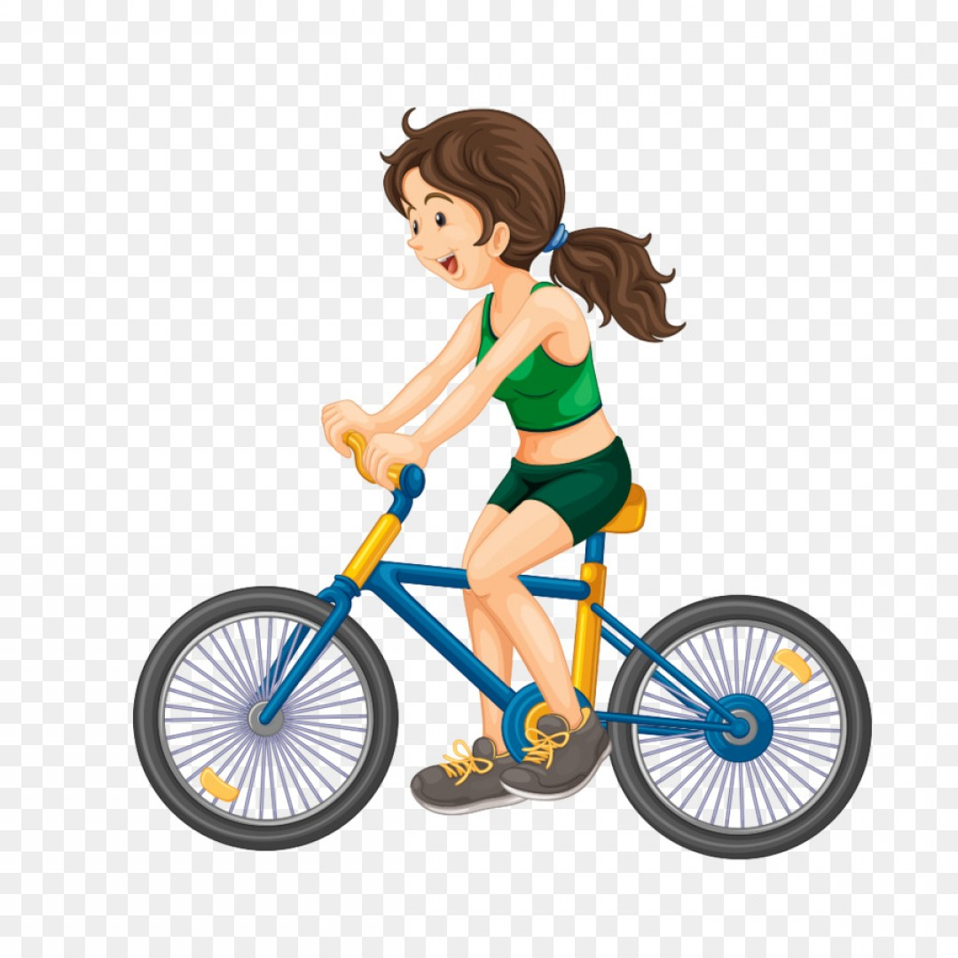 Indoor Cycling Bike Vector: Png Cycling Bicycle Royalty Free Clip Art Cycling Fitn