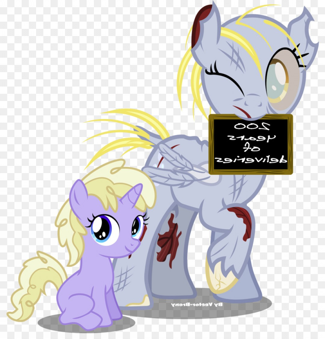 Derpy Hooves Vector: Png Derpy Hooves Fallout New Vegas Wasteland Fallout E