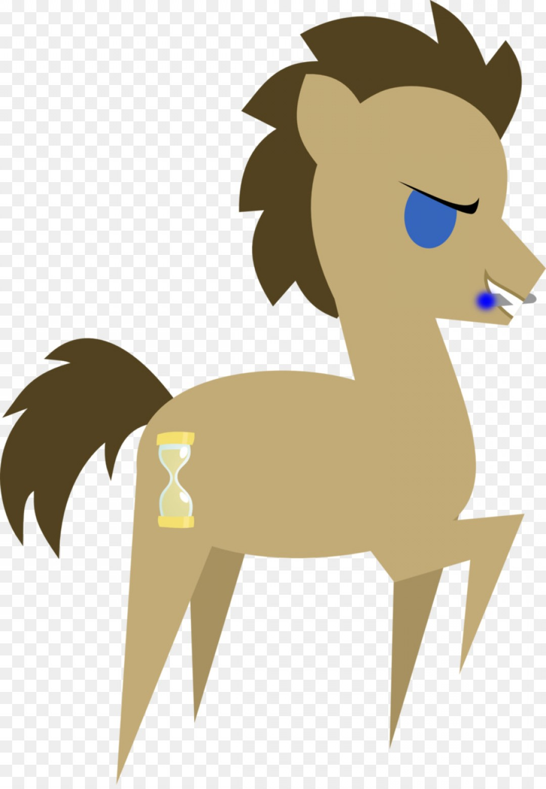 Derpy Hooves Vector: Png Derpy Hooves Vector Graphics Pony Twilight Sparkle