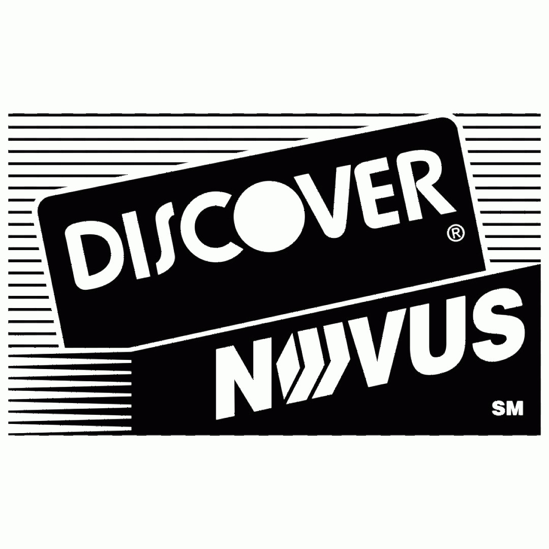 Discover Card Logo Vector: Png Discover Card Logo Brand Font Product Discover Nov