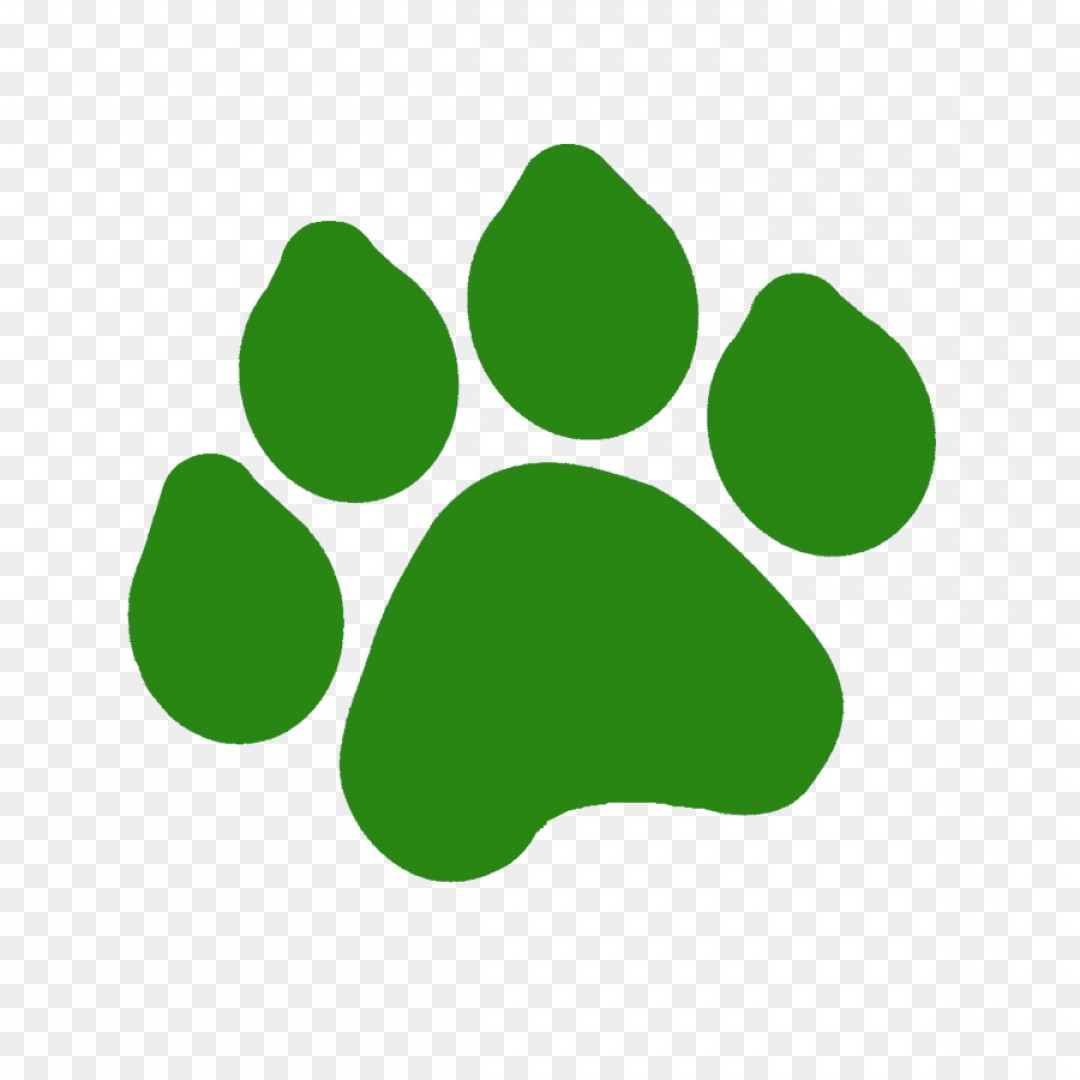Vector Paw Decals: Png Dog Grooming Paw Cat Clip Art Paw