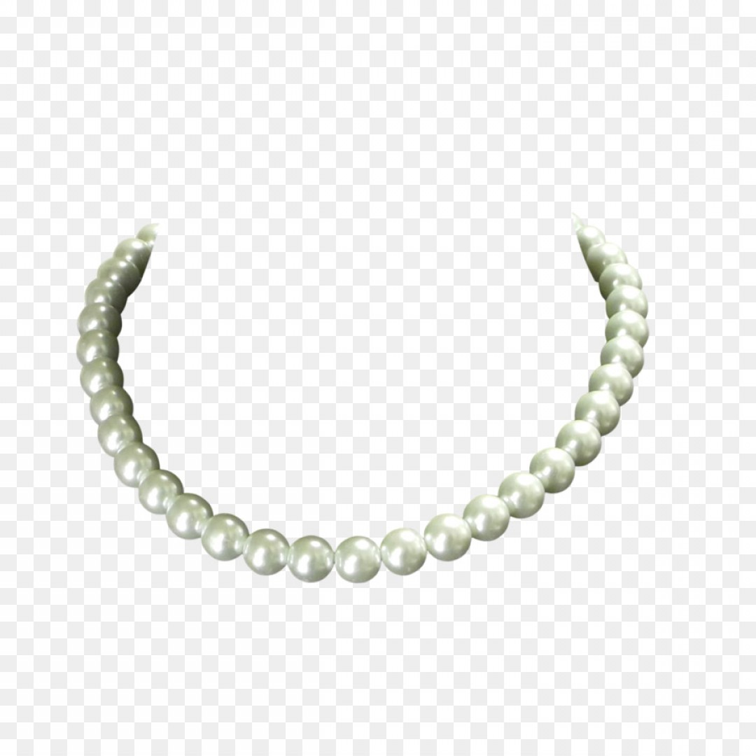 Pearl Necklace Vector Clip Art: Png Earring Necklace Pearl Clip Art Pearl Png Transpar