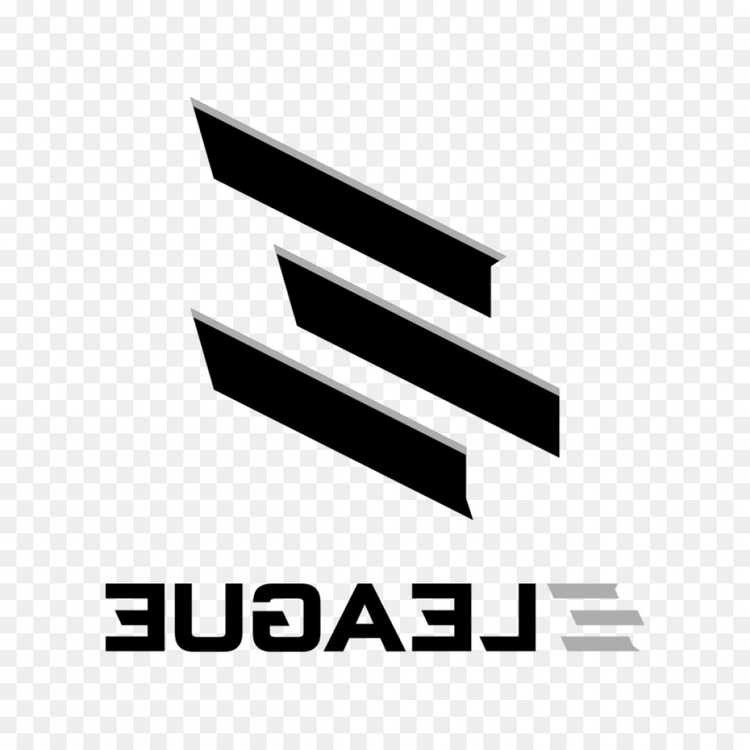 Adidas Brand Vector: Png Eleague Major Boston Eleague Street Fighter V