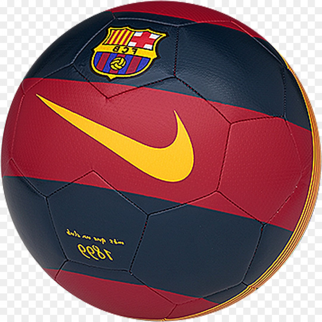 Nike Volleyball Vector Designs: Png Fc Barcelona Tottenham Hotspur F C Football Nike F
