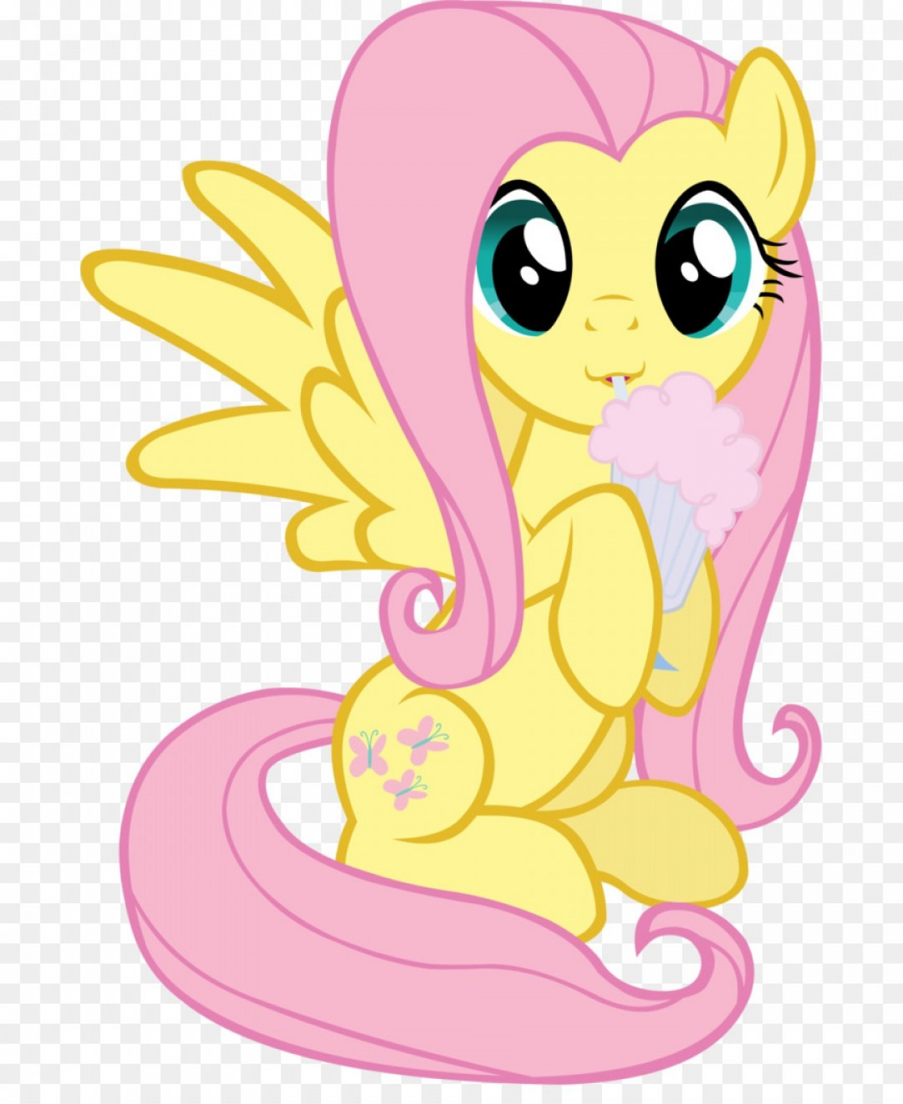 Derpy Hooves Vector: Png Fluttershy Pinkie Pie Pony Youtube Derpy Hooves Dr