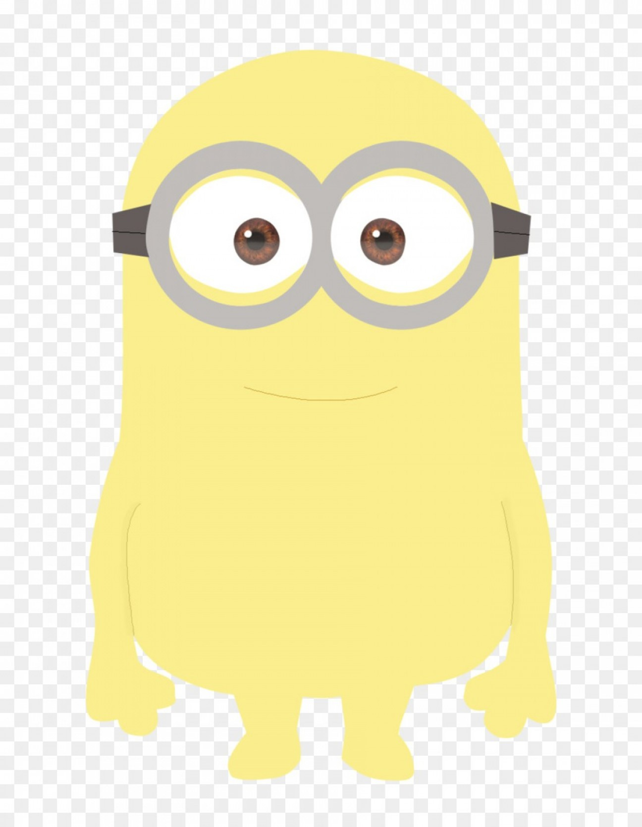 Despicable Me Vector Piranha: Png Jerry The Minion Minions Despicable Me Film Minion