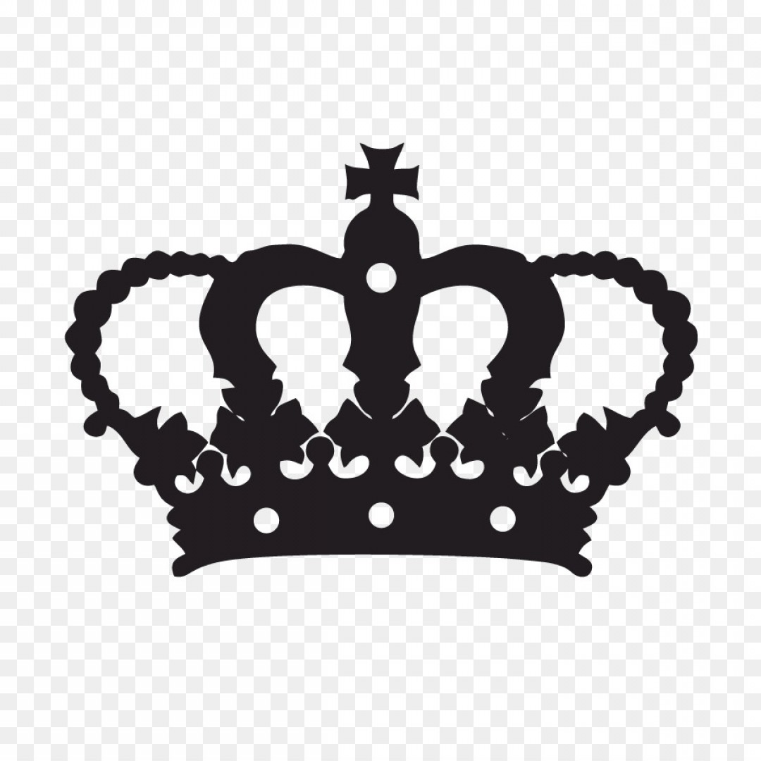 Transparent Queen Crown Vector: Png Keep Calm And Carry On Crown Clip Art Queen Crown