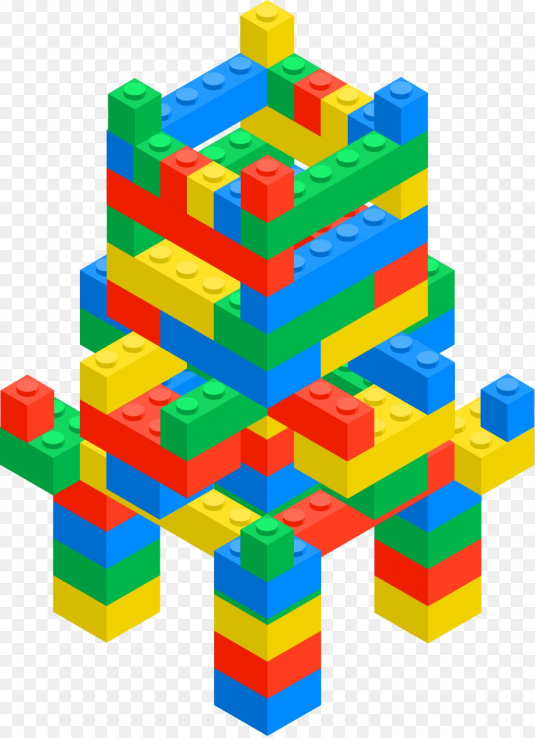 Vector Block Play: Png Lego Toy Block Computer File Vector Handwriting Le