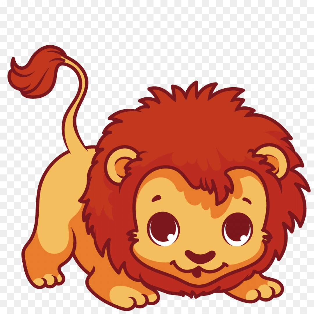 Nala Vector: Png Lion Drawing Cuteness Vector Lion King Of The Fore