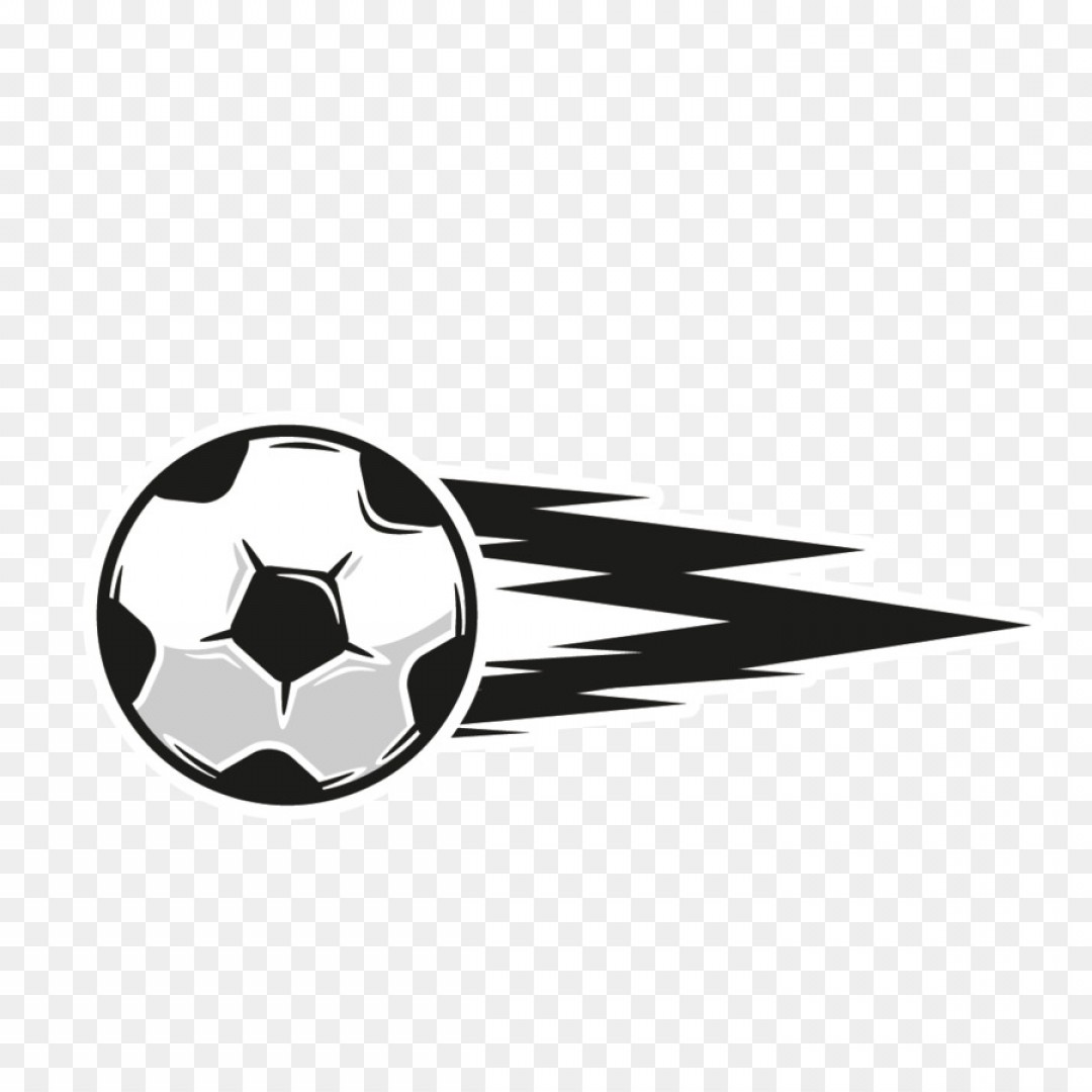 Football Vector Wallpaper: Png Logo Football Photography Vector Football