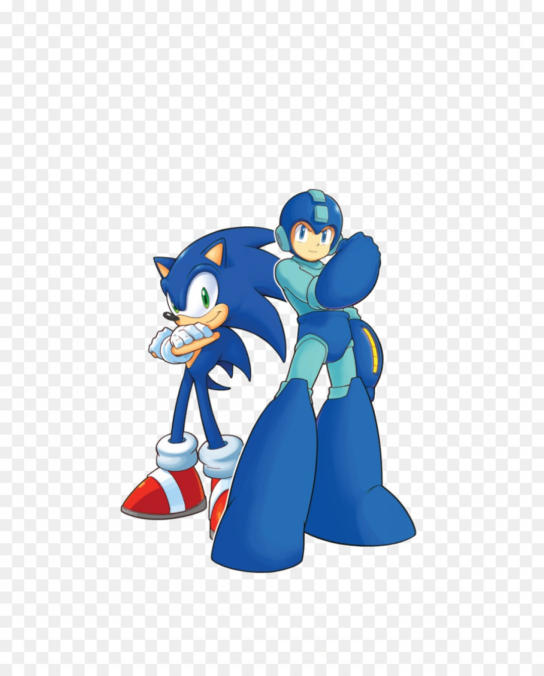 Vector The Crocodile Archie Toys: Png Mario Sonic At The Olympic Games Sonic The Hedgeho