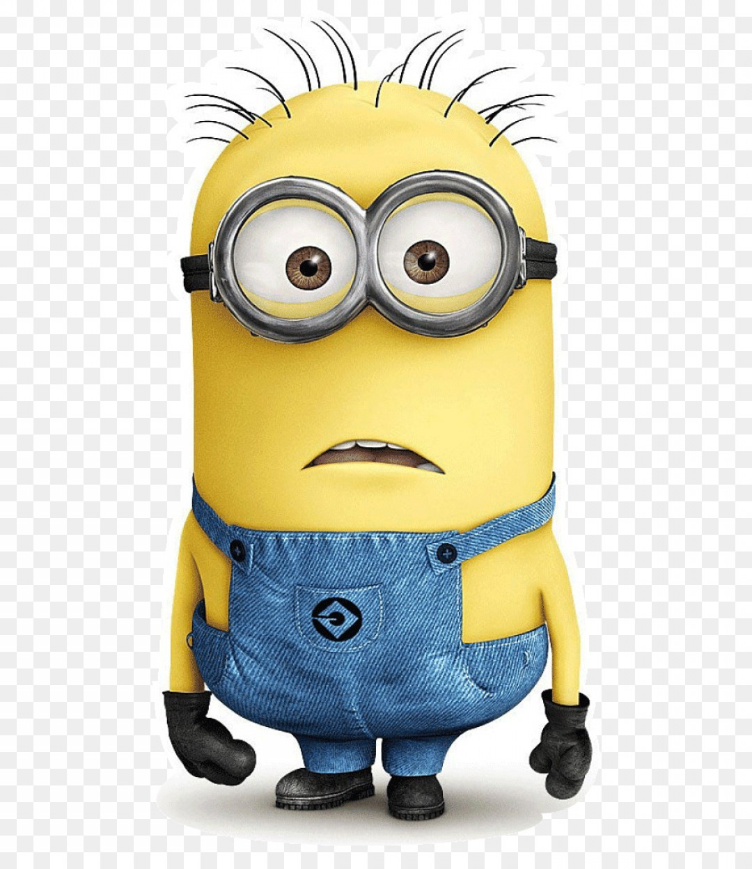Animated Despicable Me Vector: Png Minions Despicable Me Image Happy Film Ampquotampq