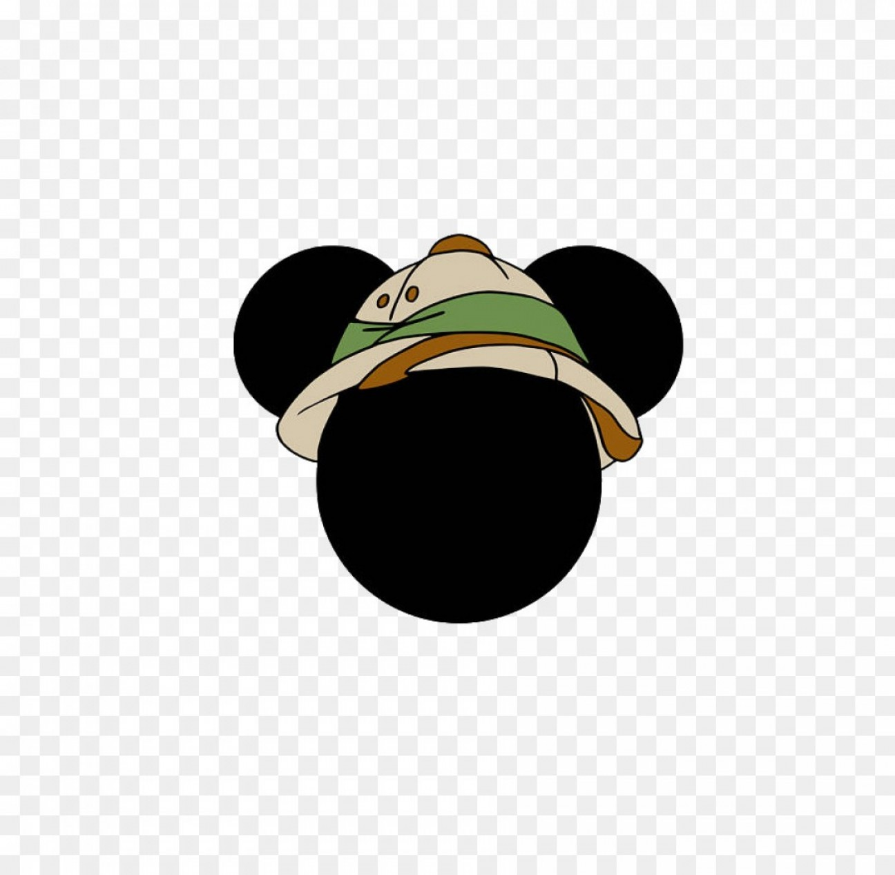 Blackhawk Vector MedVac: Png Minnie Mouse Mickey Mouse Scalable Vector Graphics