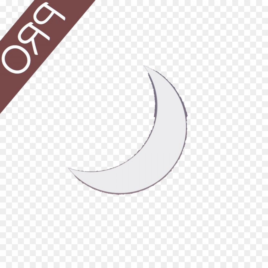 Full Moon Werewolf Vector 900: Png Moon The Werewolf Killed The Moon