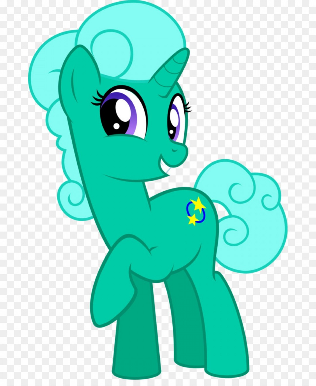 Vector My Little Pony Film: Png My Little Pony Friendship Is Magic Tempest Shadow
