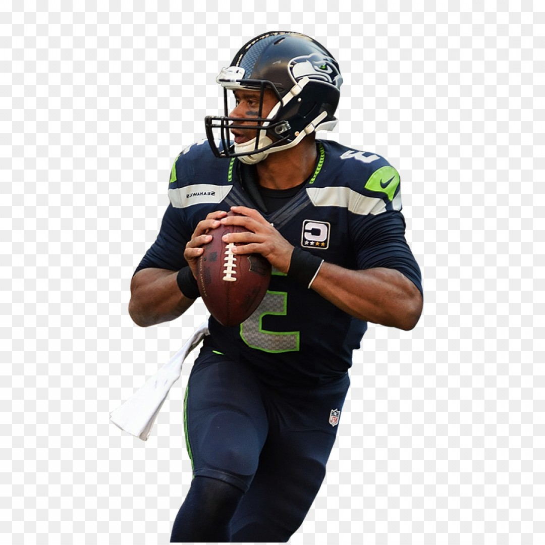 Seahawks Helmet Vector: Png Nfl Season Seattle Seahawks Atlanta Falcons A