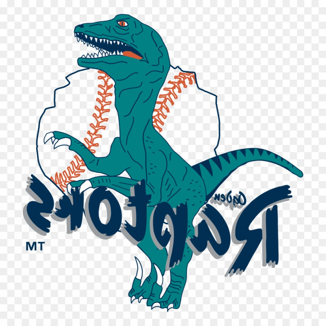 Little League Baseball Vector Logo No Text: Png Ogden Raptors Toronto Raptors Lindquist Field Mino