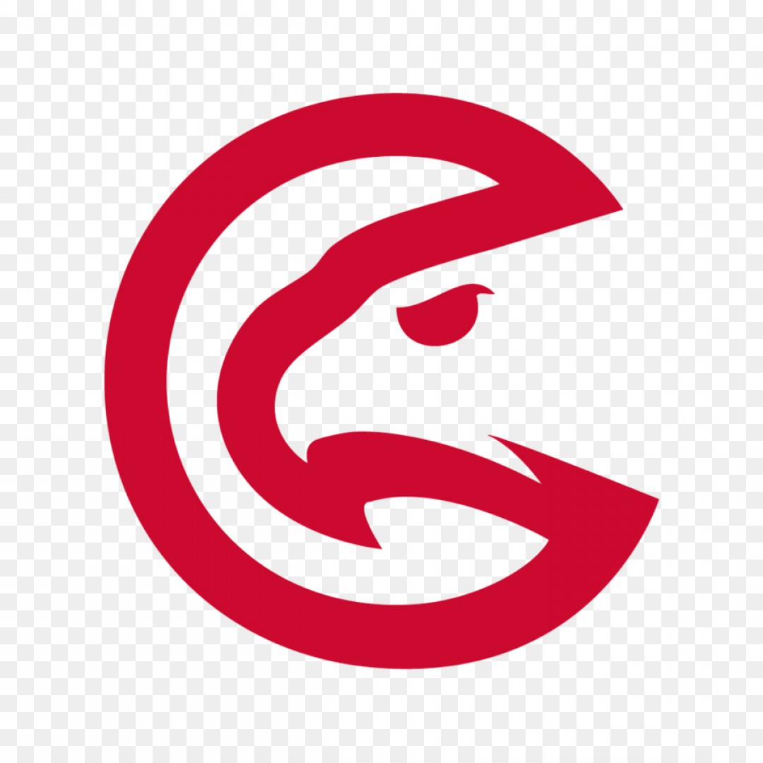 Indiana Pacers Logo Vector: Png Pac Man Philips Arena Atlanta Hawks Indiana Pacers