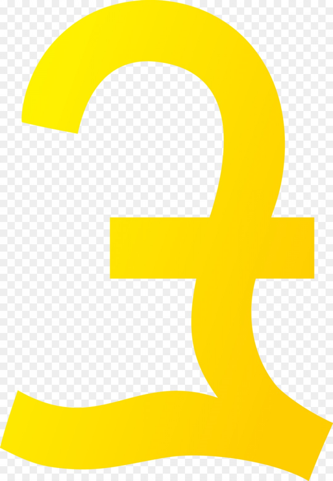 Egyptian Money Symbol Vector: Png Pound Sign Pound Sterling Egyptian Pound Symbol Cl
