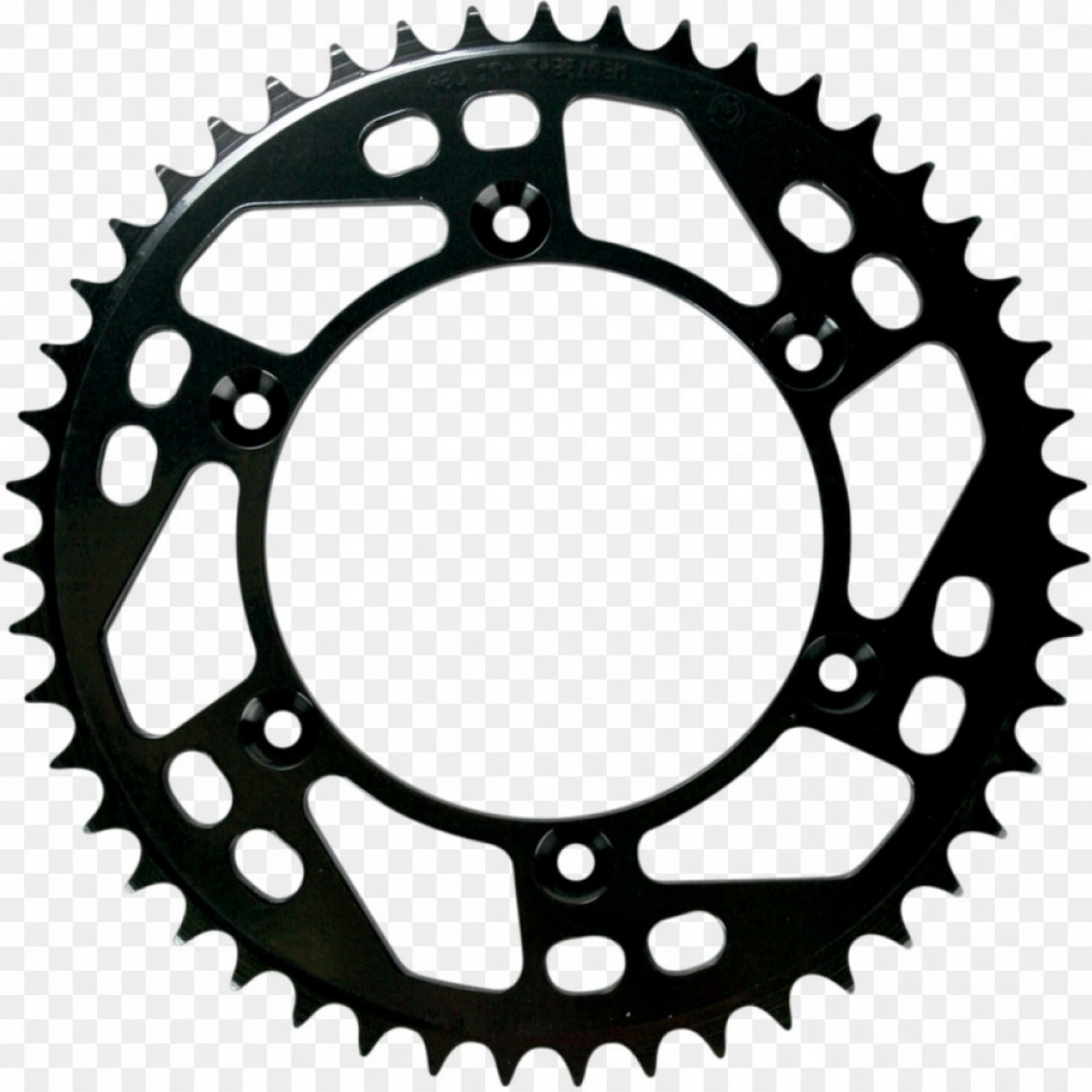 Bicycle Crank Vector Of Artwork: Png Roller Chain Sprocket Bicycle Motorcycle Clip Art