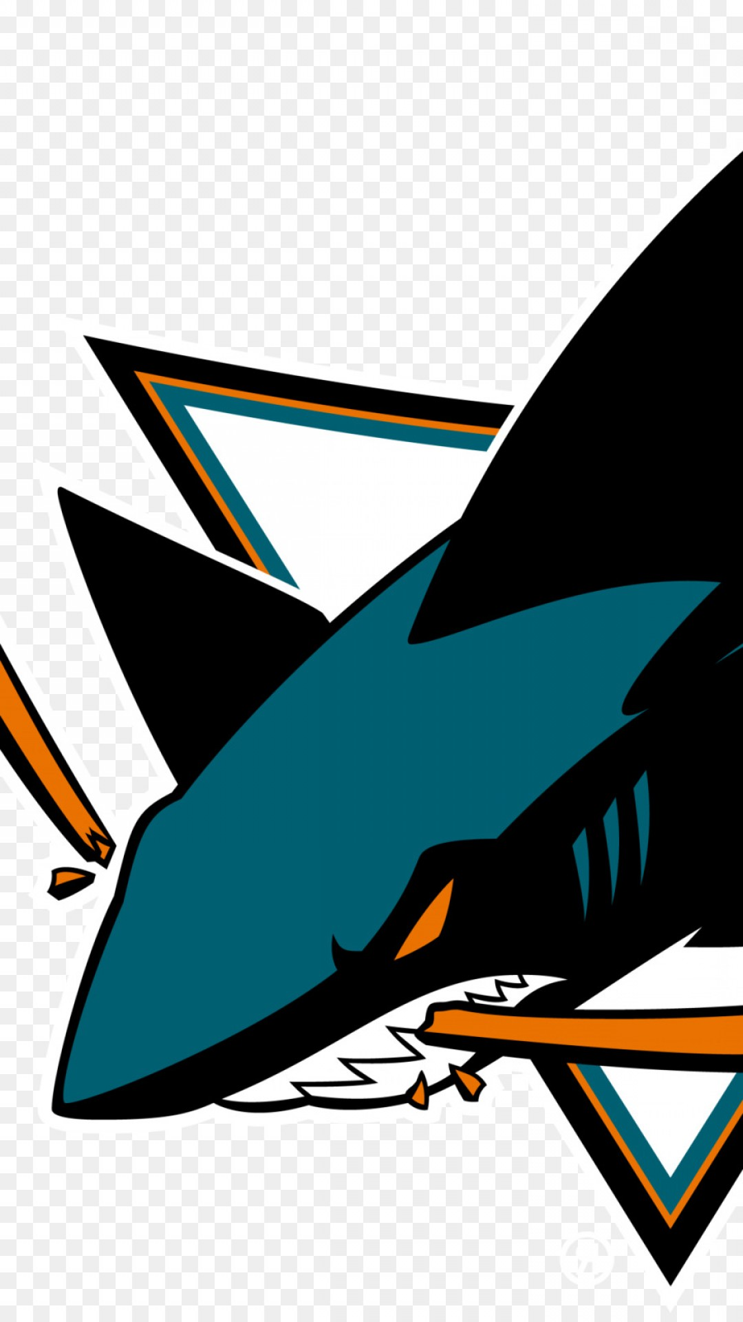 Detroit Red Wings Vector Art: Png San Jose Sharks National Hockey League Detroit Red
