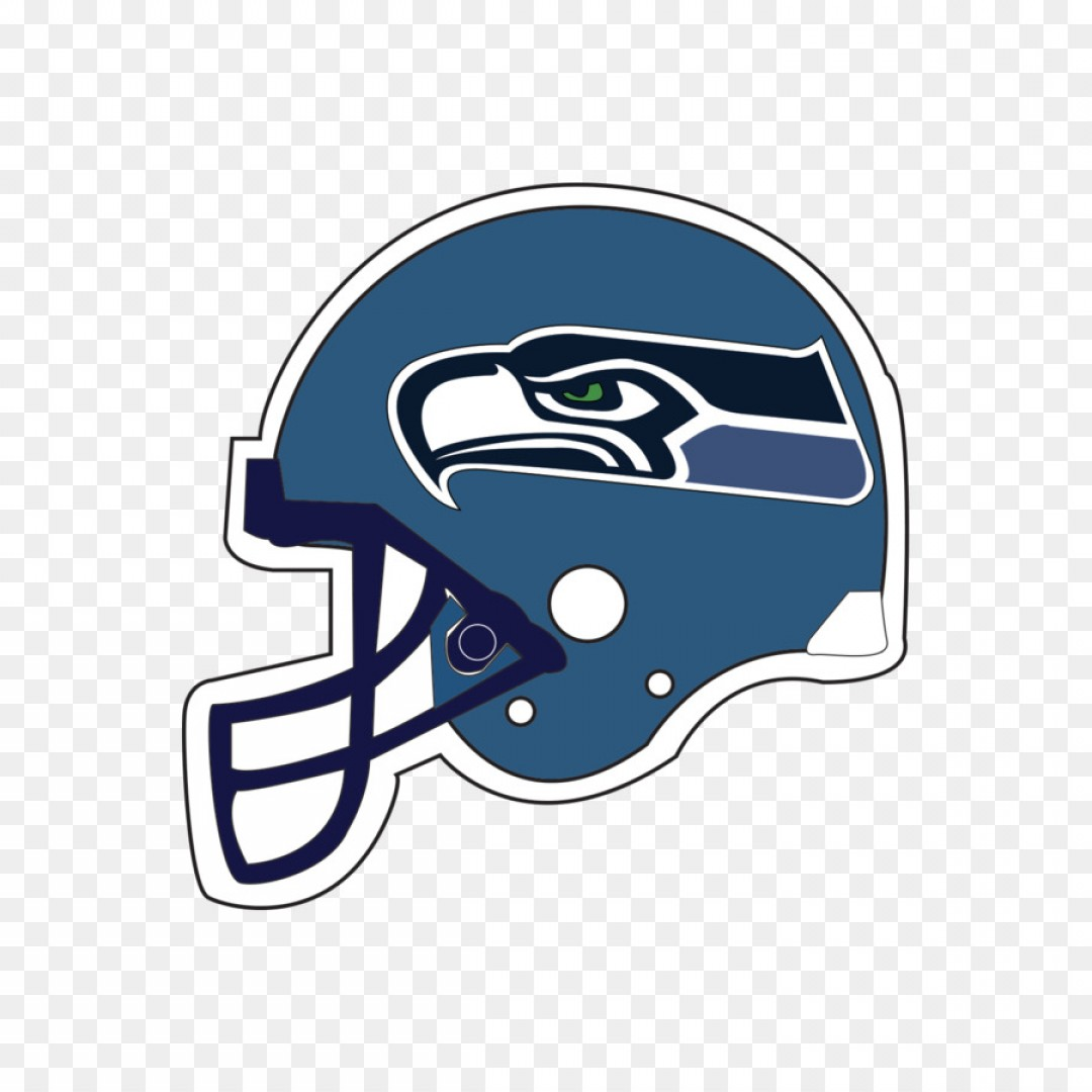 Seahawks Helmet Vector: Png Seattle Seahawks Nfl The Nfc Championship Game Was