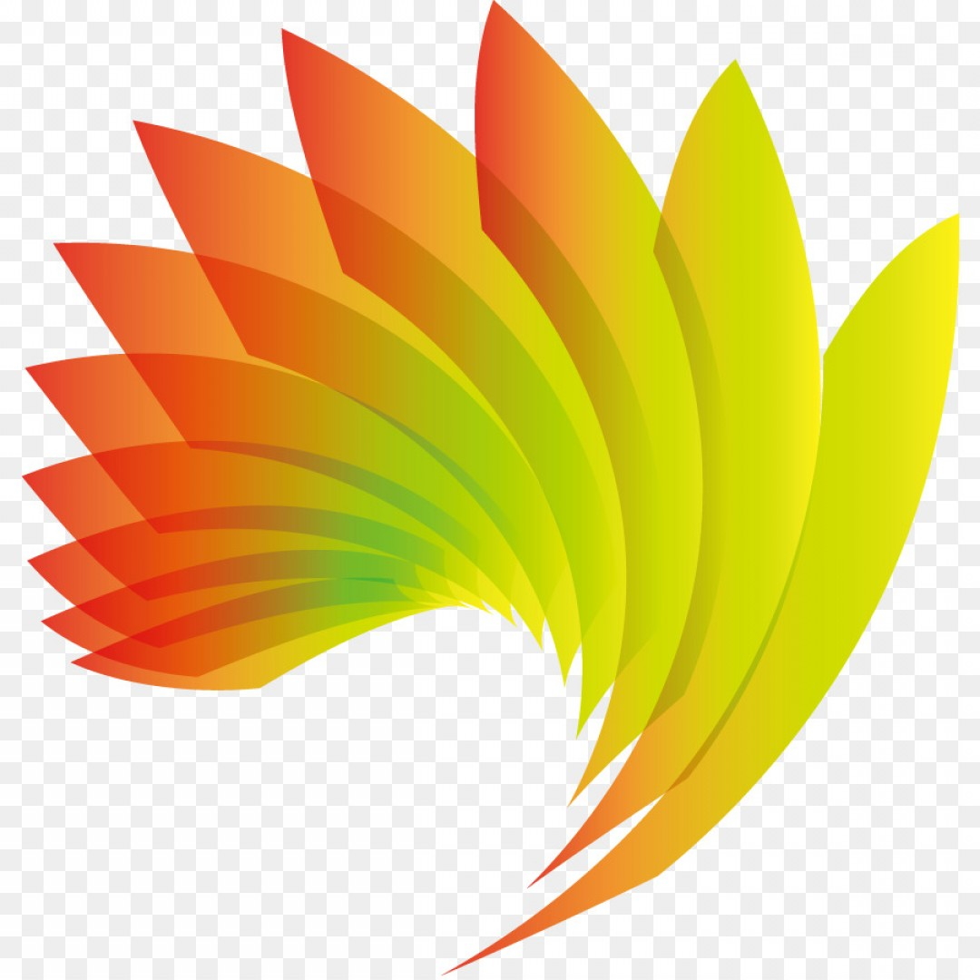Png Shape Abstraction Abstract Art Vector Abstract Sha ...