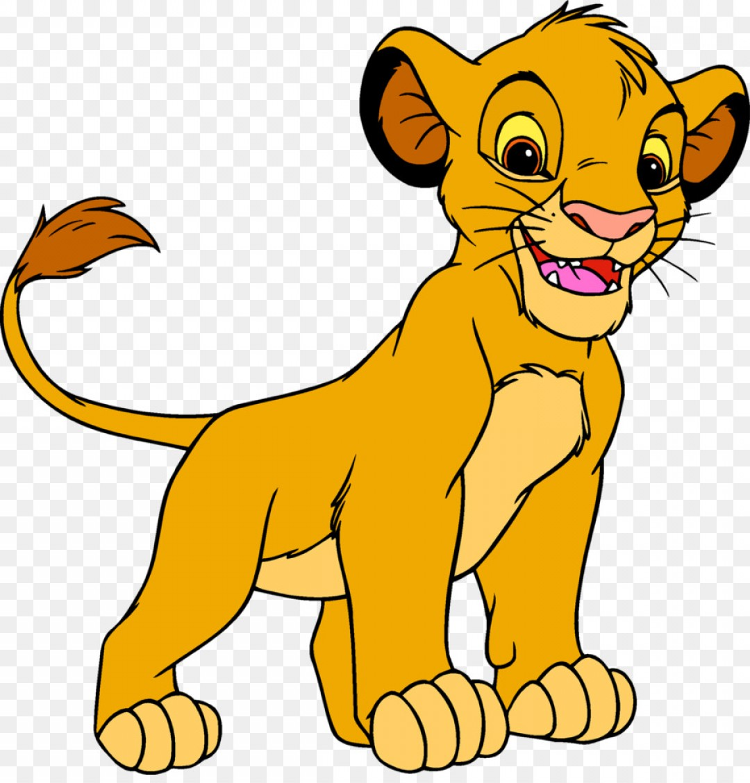 Nala Vector: Png Simba Nala The Lion King Pumbaa Mufasa Lion King