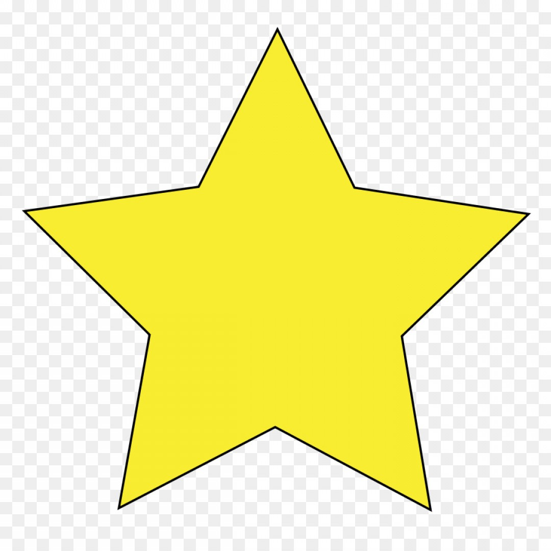 4 Point Nautical Star Vector: Png Star Computer Icons Clip Art Star Vector