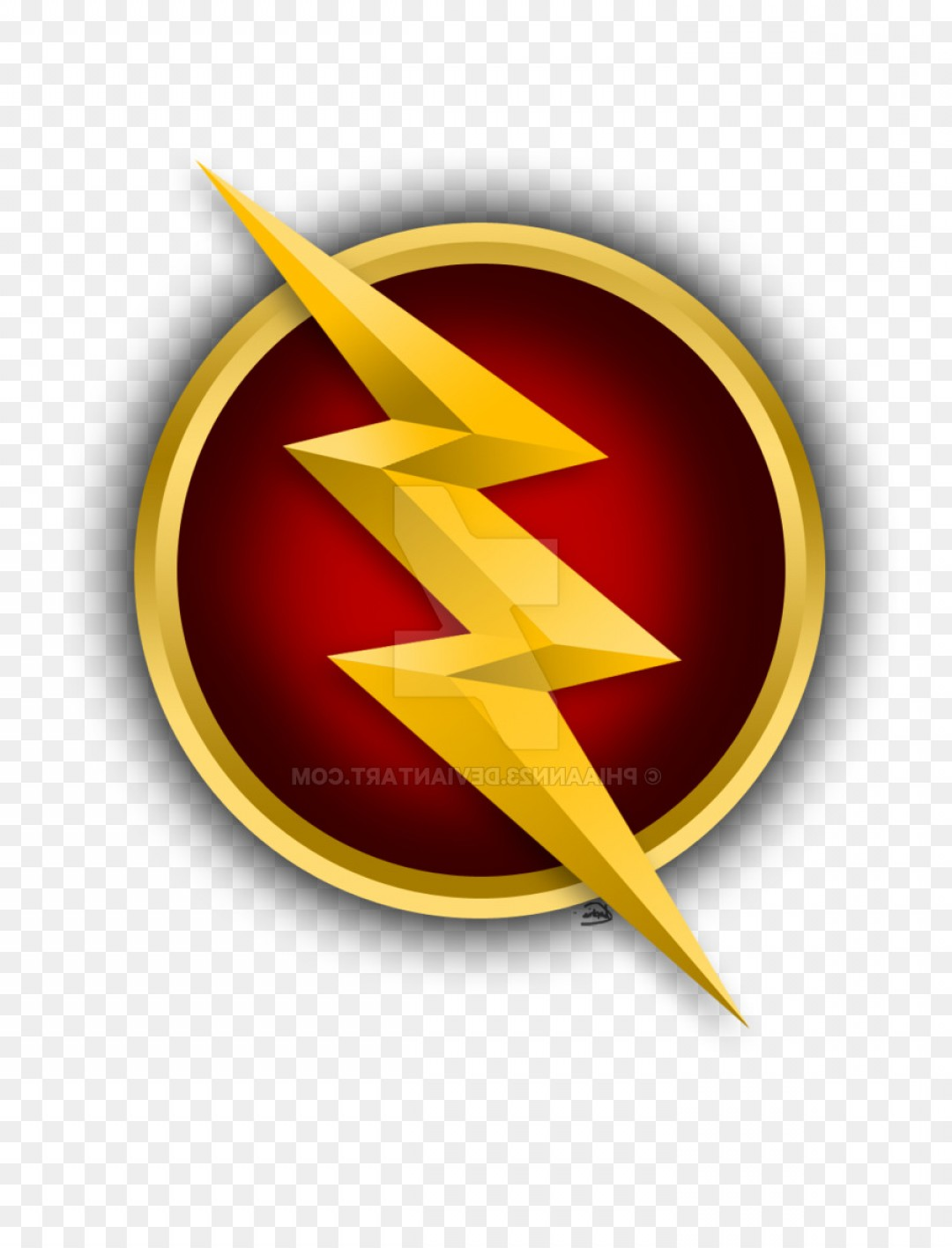 Flash Superhero Logo Vector: Png The Flash Logo Adobe Flash Flash