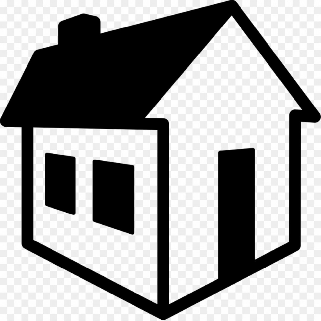 Shed PNG Vector: Png Vector Graphics Clip Art Computer Icons House Buil