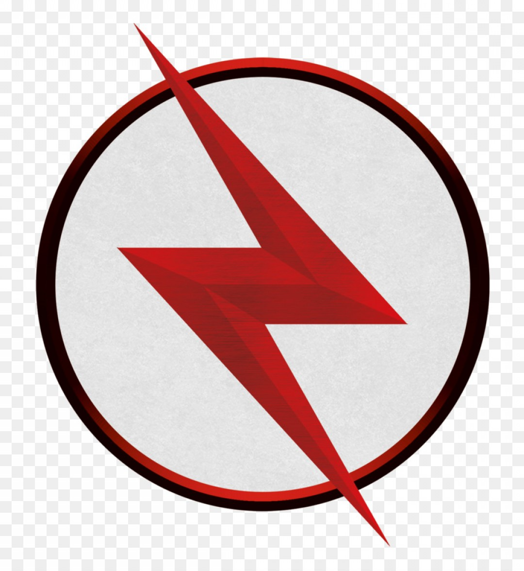 Flash Superhero Logo Vector: Png Wally West Adobe Flash Player Flash