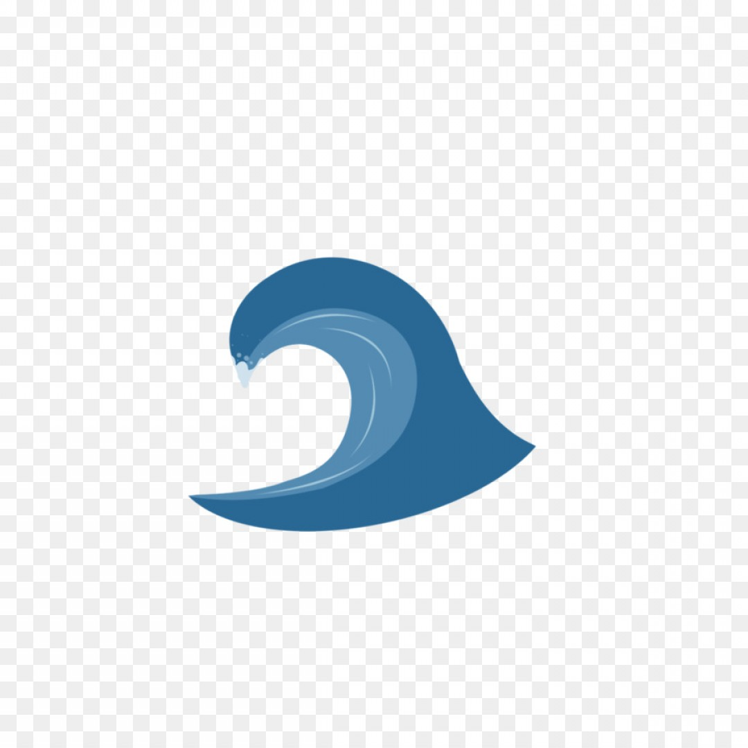 Vave Vector: Png Wave Vector Wind Wave Waves