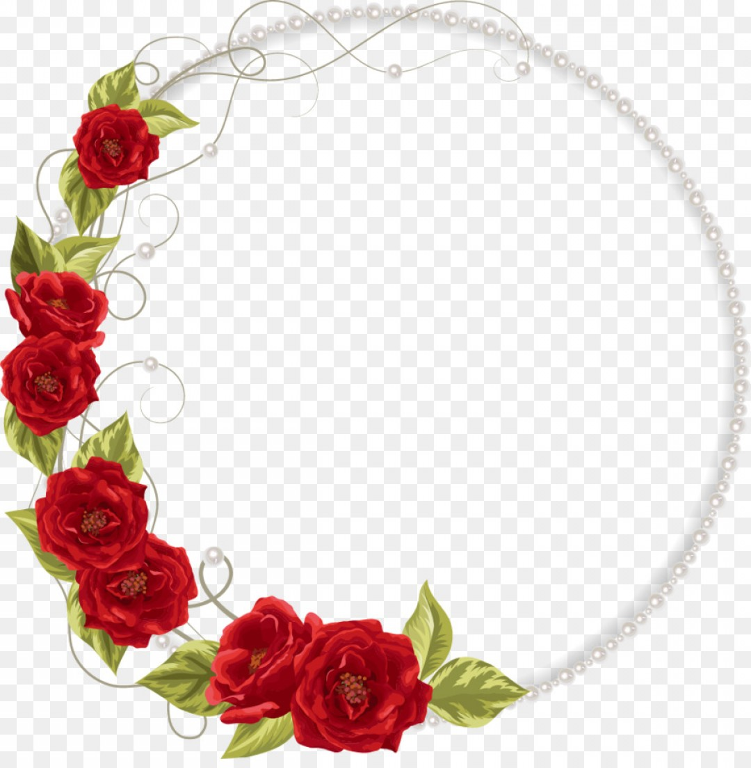 Pearl Necklace Vector Clip Art: Png Wedding Invitation Stock Photography Rose Clip Art