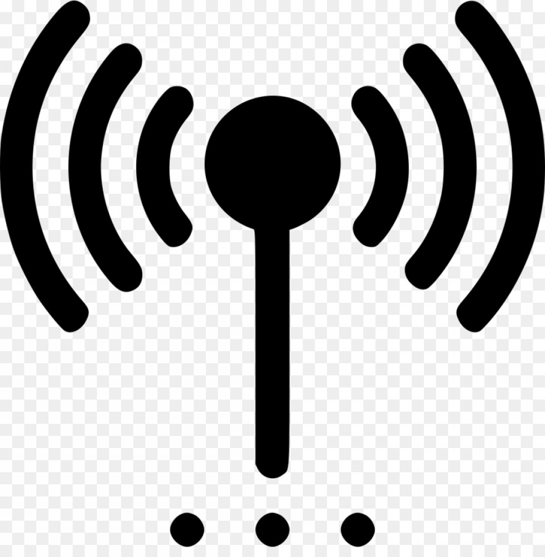 Wi-Fi Logo Vector: Png Wi Fi Computer Icons Wireless Vector Graphics Clip