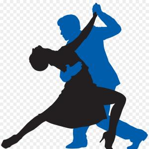 Vector Swing Dancers: Png Ballroom Dance Swing Dance Studio Latin Dance Danc