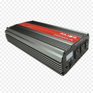 Vector 2000 Watt Power Inverter: Png Battery Charger Power Inverters Solar Inverter Ele