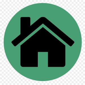 House Vector Graphics Free: Png Computer Icons House Home Vector Graphics Symbol V