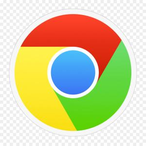 Chrome Nut Vector: Png Google Chrome For Android Computer Icons D Vecto