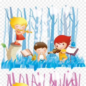 Free Winter Vector Graphics: Png Graphic Design Illustration Children S Winter Vect