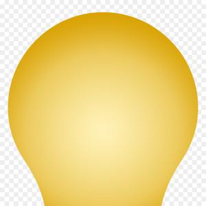 3 Glass Christmas Bulb Vector: Png Incandescent Light Bulb Light Bulb Vector