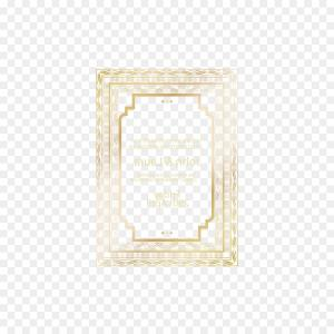Square Gold Frame Vector PNG: Png Birdcage Vintage Clothing Stock Photography Vector