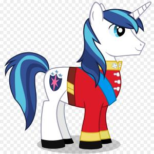 Vector Shining Armor Angry: Season Review Mlp Fim A Canterlot Wedding Aftermath Final Review For New Years Special