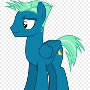 Vector Shining Armor Angry: Cute Boy Knight Costume Shining Armor