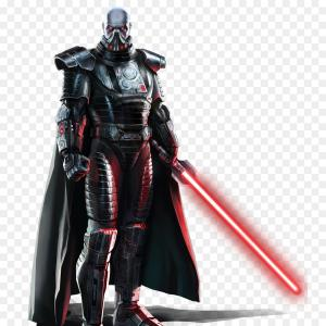 Vector Star Wars Sith's: Png Star Wars The Old Republic Sith Juggernaut Lightsa