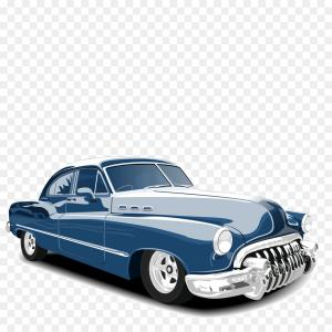 Race Car Grill Vector: Stock Illustration Emblems Retro Vintage Race And